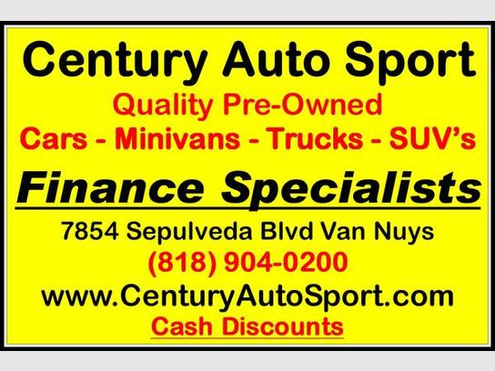 Used 2006 Ford Expedition 2WD XLT