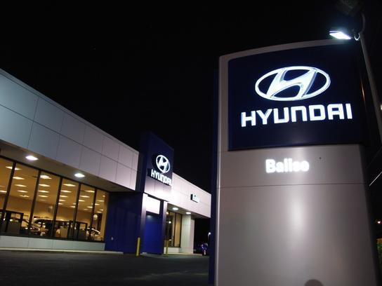 Used 2012 Hyundai Accent GLS Sedan