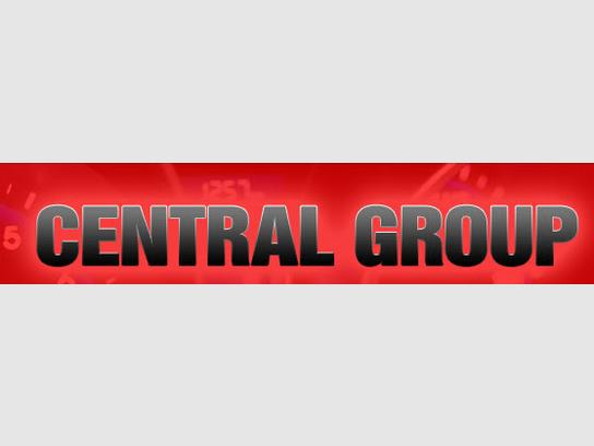 Central Auto Group