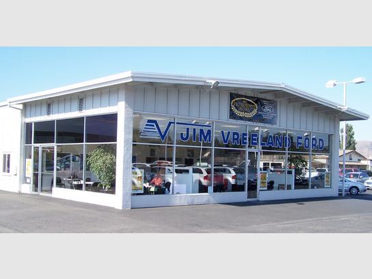 jim vreeland ford buellton ca 93427 car dealership and auto financing autotrader jim vreeland ford buellton ca 93427