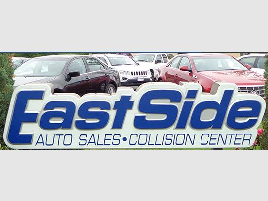 East Side Auto >> East Side Auto Cranston Ri 02921 Car Dealership And Auto