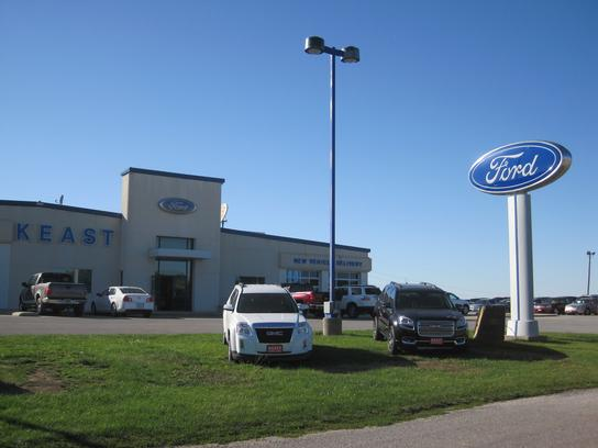 Used 2007 Ford Freestyle SEL