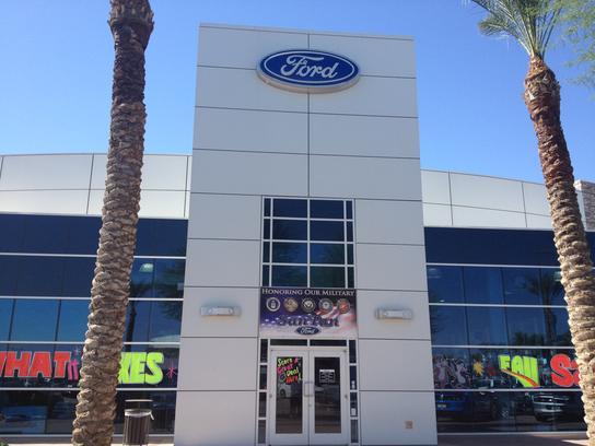 Used 2012 Ford Focus SE Sedan