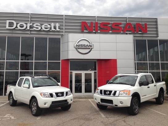 Terre Haute Car Dealerships >> Dorsett Nissan Hyundai Mitsubishi Terre Haute In 47802