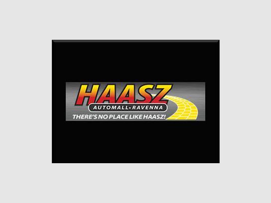 Haasz Automall