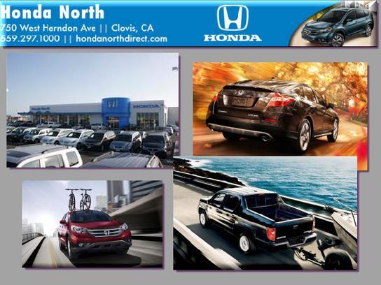 Certified 2017 Honda Civic LX Sedan