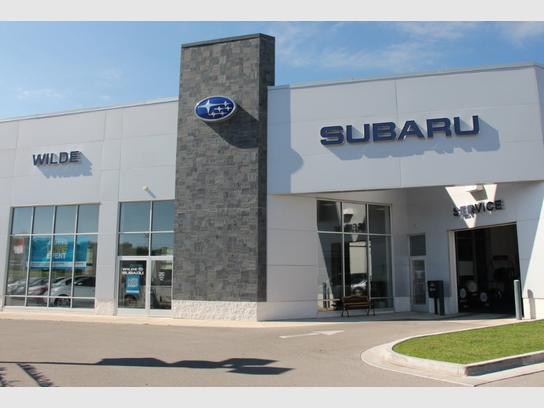 New 2020 Subaru Impreza 2.0i Hatchback