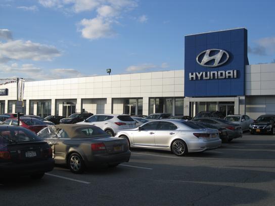 Atlantic Hyundai