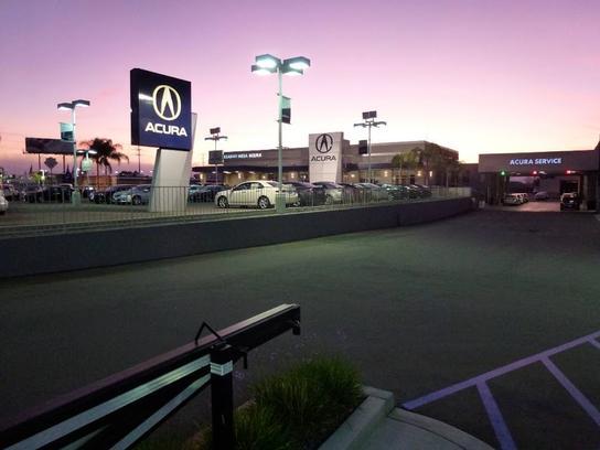 Kearny Mesa Acura >> Kearny Mesa Acura San Diego Ca 92111 Car Dealership And Auto