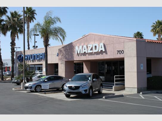 Jim Click Tucson >> Jim Click Mazda Hyundai Automall Tucson Az 85705 Car