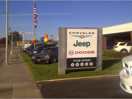 santa-maria-chrysler-jeep-dodge-ram-used-2004-jeep-wrangler-x