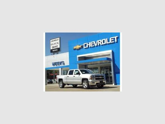 Used 2004 Dodge Ram 1500 Truck 2WD Regular Cab