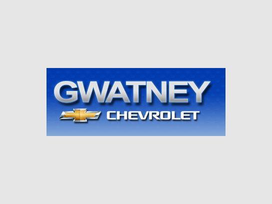 Gwatney Chevrolet Jacksonville Arkansas >> Gwatney Chevrolet Jacksonville Ar 72076 Car Dealership