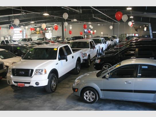 Gretna Auto Sales >> Gretna Auto Outlet Gretna Ne 68028 Car Dealership And Auto