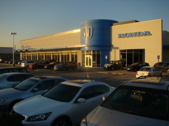 Duluth Car Dealerships >> Gwinnett Place Honda Duluth Ga 30096 Car Dealership And