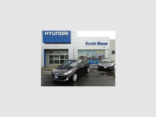 Certified 2017 Hyundai Elantra Value Edition