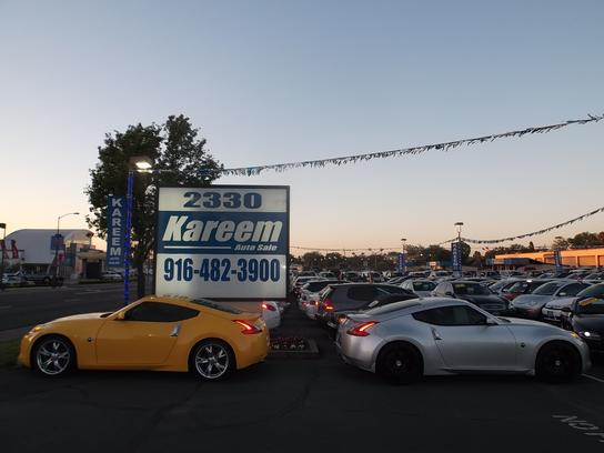Used 2004 Hyundai Accent GT Hatchback