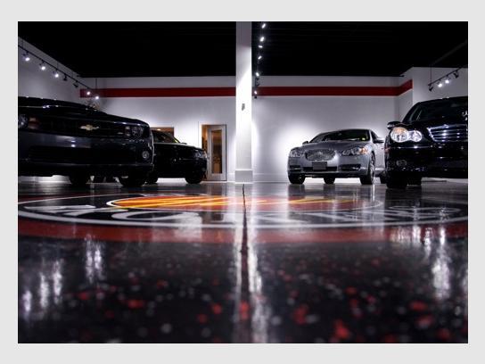 Atlanta Used Cars Marietta >> Atlanta Auto Brokers Marietta Ga 30060 Car Dealership