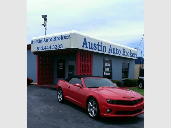 Used 2005 Ford Mustang Premium Convertible