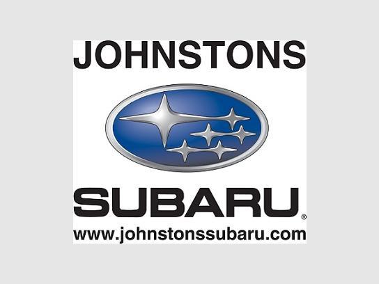 Subaru Middletown Ny >> Johnstons Subaru Middletown Ny 10940 Car Dealership And
