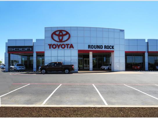 Used 2003 Toyota Avalon XLS