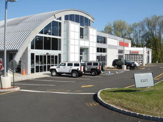 Cadillac Of Mahwah >> Cadillac Of Mahwah Mahwah Nj 07430 Car Dealership And Auto