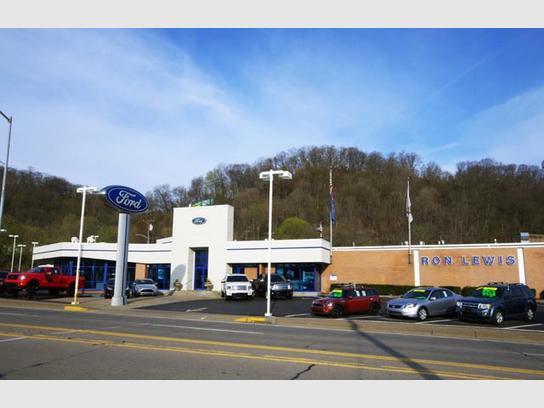 Ron Lewis Beaver Falls Pa >> Ron Lewis Ford Beaver Falls Pa 15010 Car Dealership And Auto