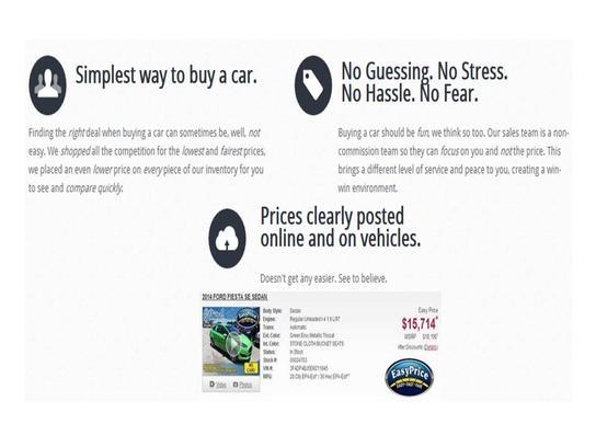 ken stoepel ford kerrville tx 78028 car dealership and auto financing autotrader ken stoepel ford kerrville tx 78028