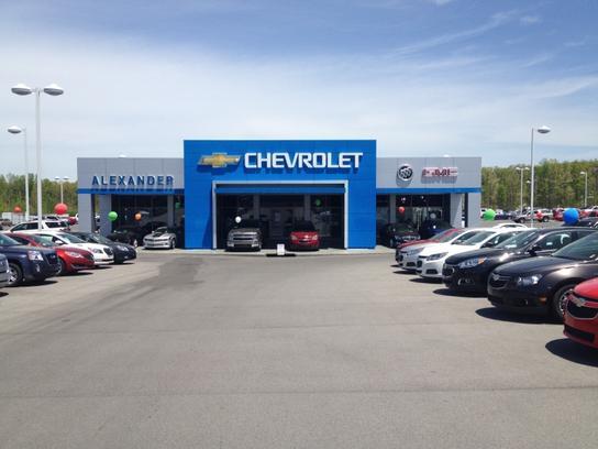 Used 2011 Chevrolet Equinox 2WD LS
