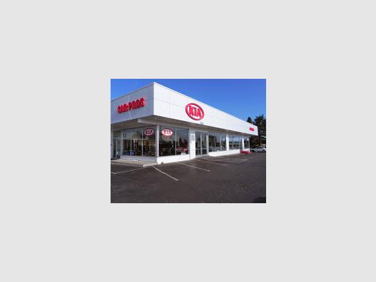 Car Pros Tacoma >> Car Pros Kia Tacoma Wa 98409 Car Dealership And Auto
