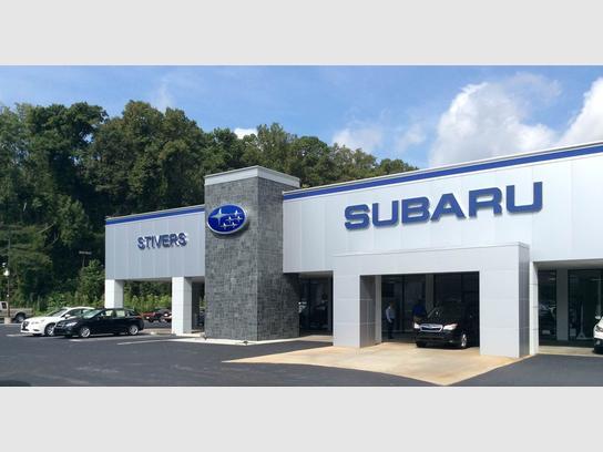 stivers subaru decatur ga 30033 car dealership and auto financing autotrader autotrader