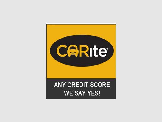 CARite of Connecticut