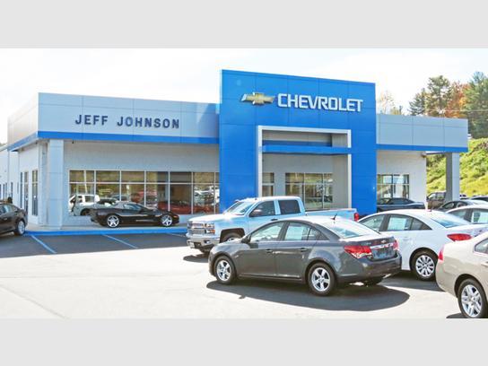 Used 2011 Chevrolet Cruze LS w/ 2LS