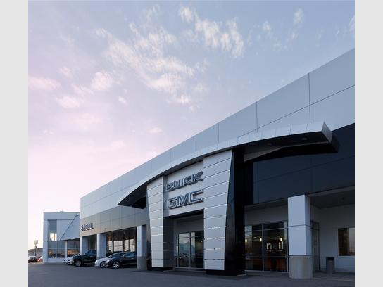 Snell Motors Mankato Mn >> Snell Motors : Mankato , MN 56001 Car Dealership, and Auto Financing - Autotrader