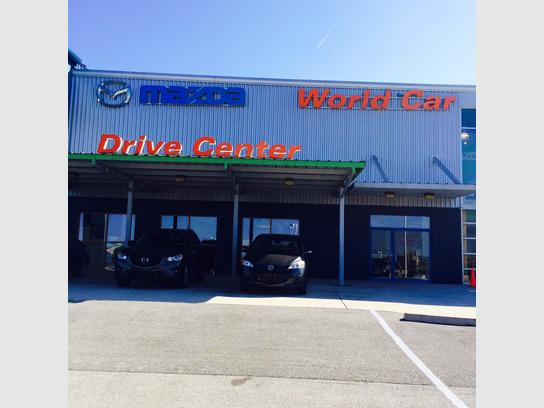 World Car Kia >> World Car Mazda Kia New Braunfels New Braunfels Tx 78132