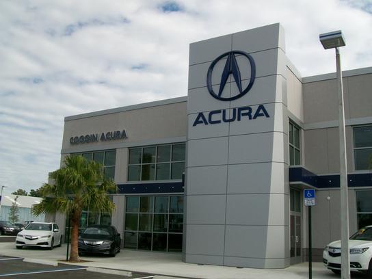 Used 2010 Acura TSX Sedan