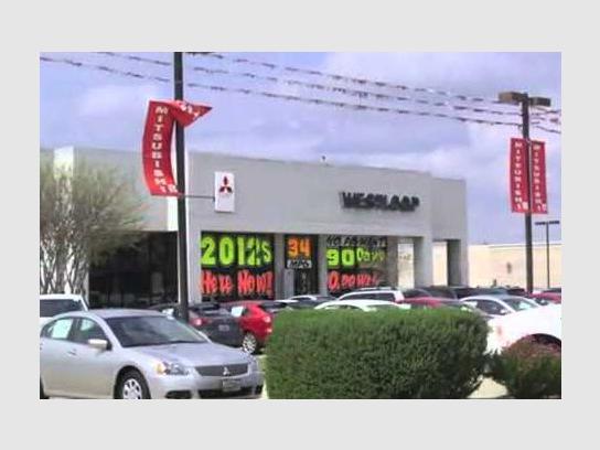 West Loop Mitsubishi San Antonio Tx >> West Loop Mitsubishi San Antonio Tx 78238 Car Dealership And