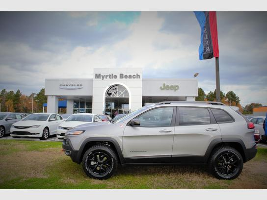 myrtle beach chrysler jeep myrtle beach sc 29577 car dealership rh autotrader com