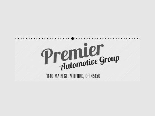 Premier Auto Group >> Premier Automotive Group Inc Milford Oh 45150 Car Dealership