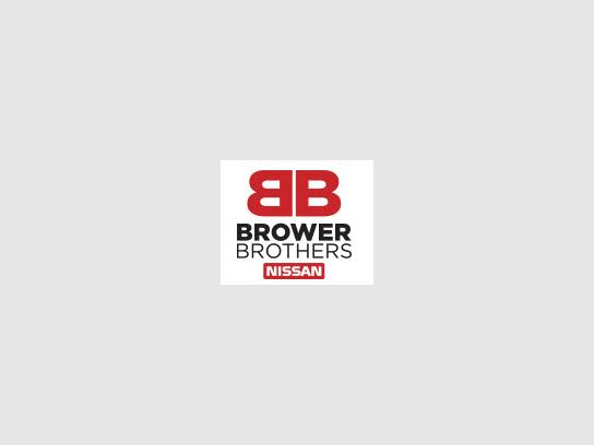 Brower Brothers Nissan