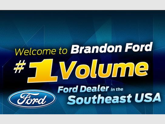Certified 2016 Ford Fiesta SE Sedan