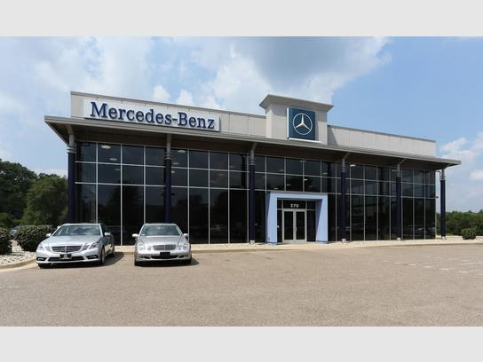 Used 2010 Mercedes-Benz ML 350 4MATIC