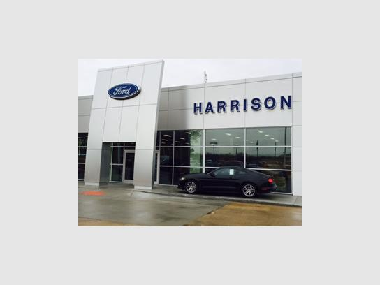 Used 2000 Ford Taurus SE