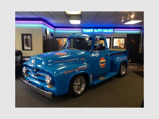 Tower Auto Sales >> Tower Auto Sales Pittsburgh Pa 15238 Car Dealership And