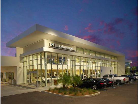 Bmw Of El Cajon El Cajon Ca 92020 Car Dealership And Auto Financing Autotrader