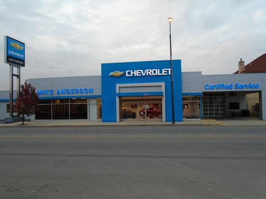 Used 2009 Chevrolet Cobalt LT Sedan