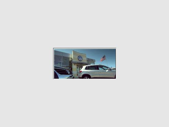 Tom Bush Mazda >> Tom Bush Volkswagen Mazda Jacksonville Fl 32225 Car