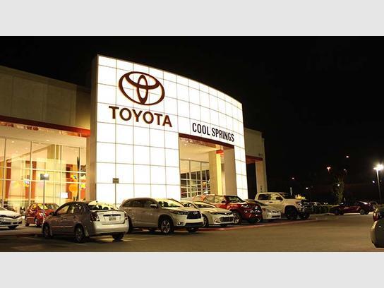 Used 2010 Toyota Yaris 2-Door Hatchback