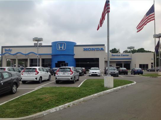Honda Dealership Indianapolis >> Indy Honda Indianapolis In 46227 Car Dealership And Auto