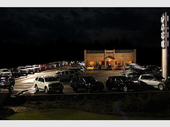 Used Cars Hattiesburg Ms >> Pace Auto Sales Ms Hattiesburg Ms 39402 Car Dealership